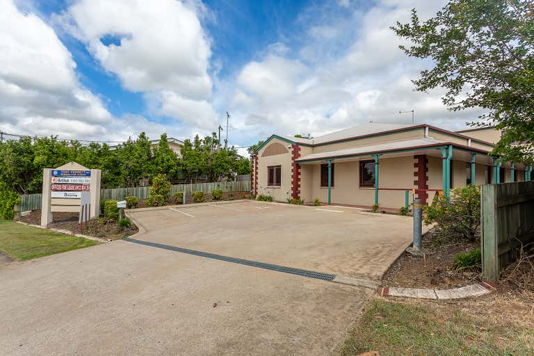 Lease B/58 Channon Street Gympie QLD 4570 - Image 1