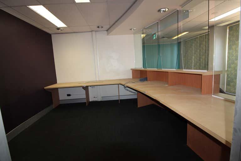 Suite 5, 119 Camooweal Street Mount Isa QLD 4825 - Image 2