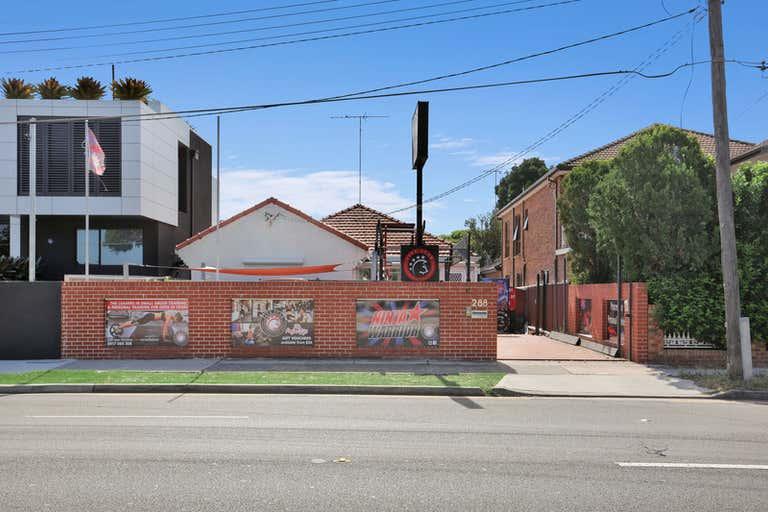 288 The Grand Parade Sans Souci NSW 2219 - Image 1