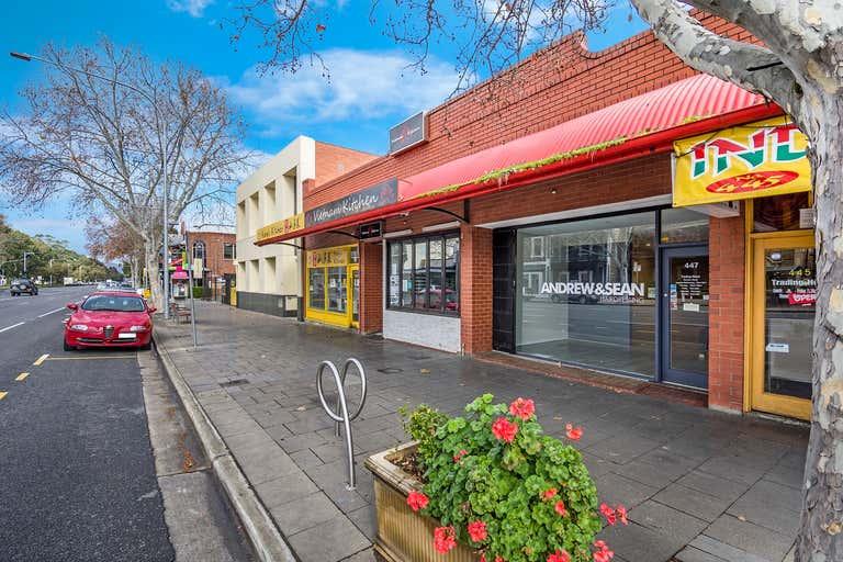 2/447 Pulteney Street Adelaide SA 5000 - Image 2