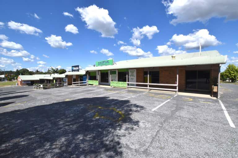 10/15 Drynan Drive Calliope QLD 4680 - Image 1