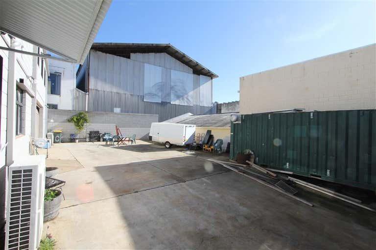 61C Waratah Street Kirrawee NSW 2232 - Image 3