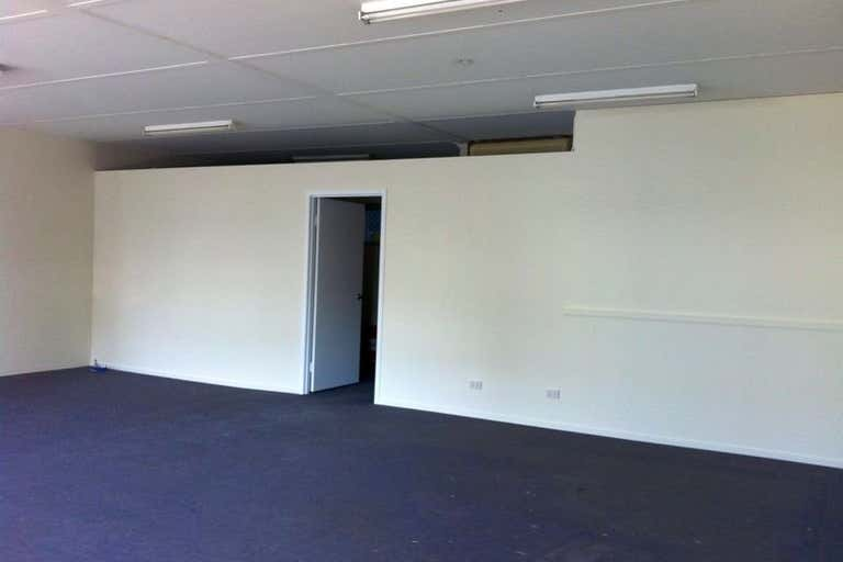 4/17-19 Channon Street Gympie QLD 4570 - Image 4