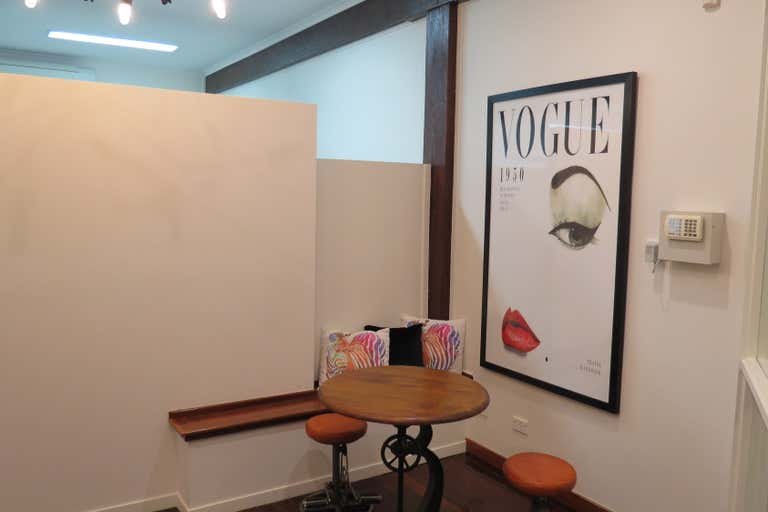 Suite 21, 36 Agnes Street Fortitude Valley QLD 4006 - Image 1