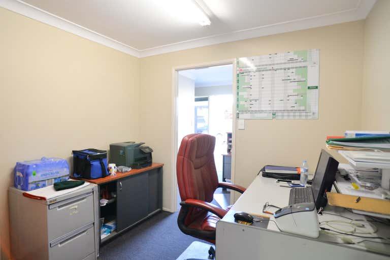 Unit 3/36 Centenary Place Logan Village QLD 4207 - Image 4