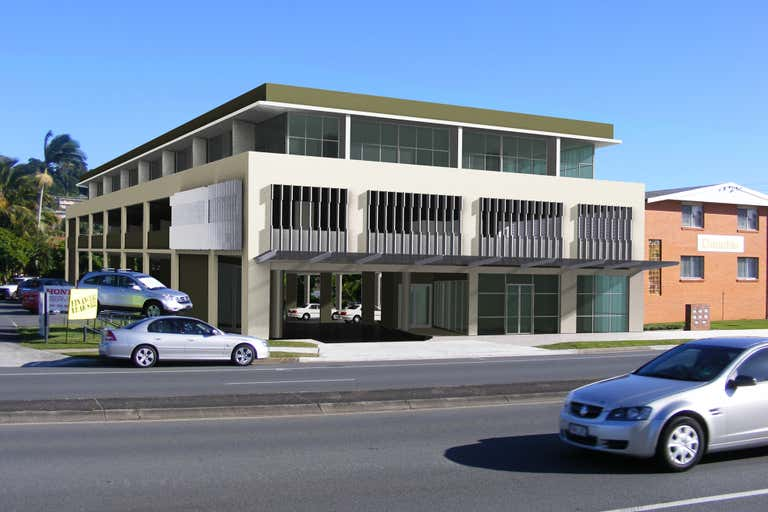 151 Wharf Street Tweed Heads NSW 2485 - Image 1