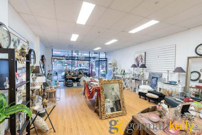 Ground Floor Shop 1, 1414 Toorak Road Camberwell VIC 3124 - Image 3