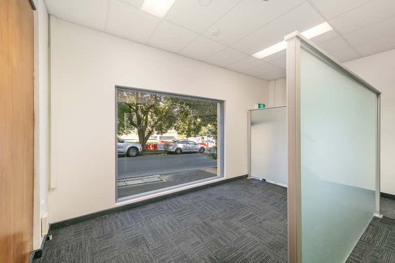 80 Jolimont Street East Melbourne VIC 3002 - Image 4
