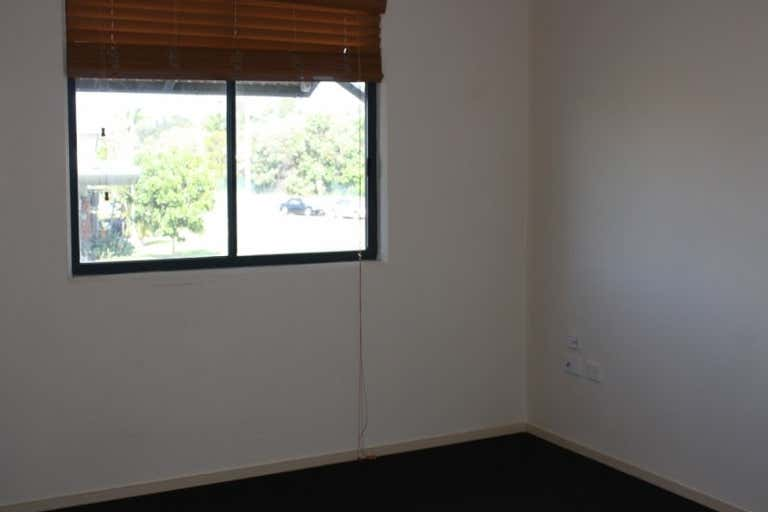 2&4/2 East Fortune Street Coomera QLD 4209 - Image 3