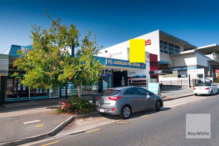 9/609 Robinson Road Aspley QLD 4034 - Image 2