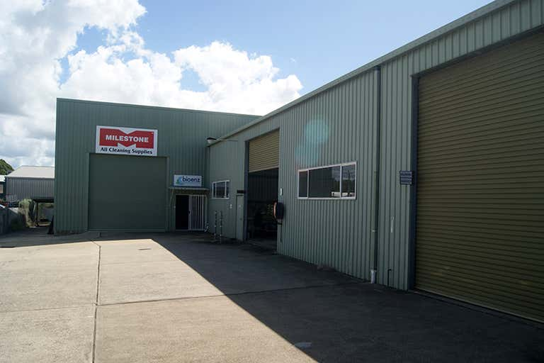 3/12 Industrial Avenue Caloundra West QLD 4551 - Image 1
