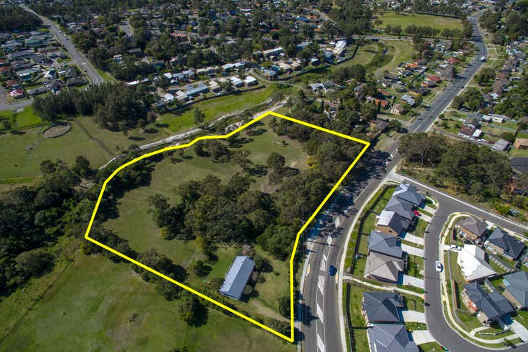 74 Wilsons Road Mount Hutton NSW 2290 - Image 1
