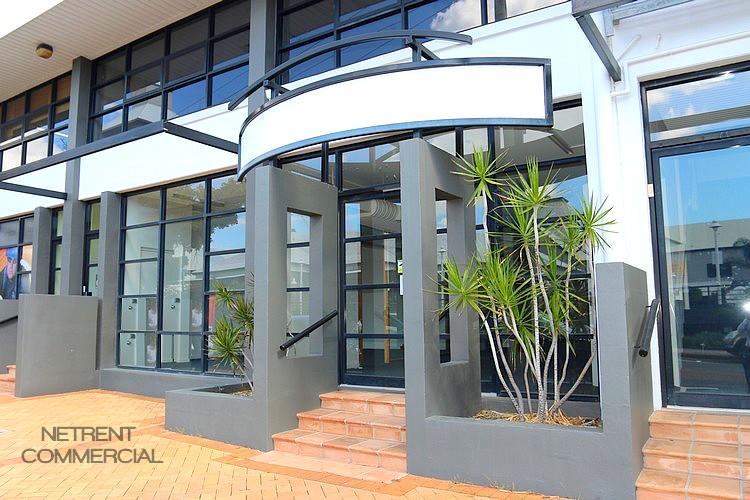 51 Ross Street Newstead QLD 4006 - Image 1