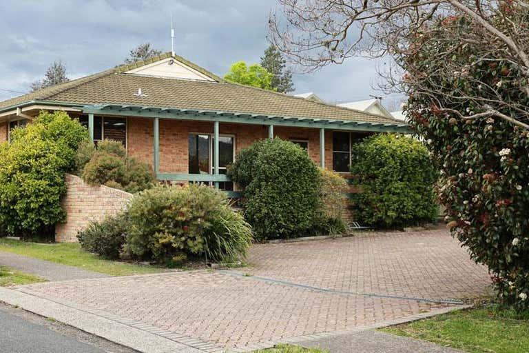 47 King Street Gloucester, 47 King Street Gloucester NSW 2422 - Image 3