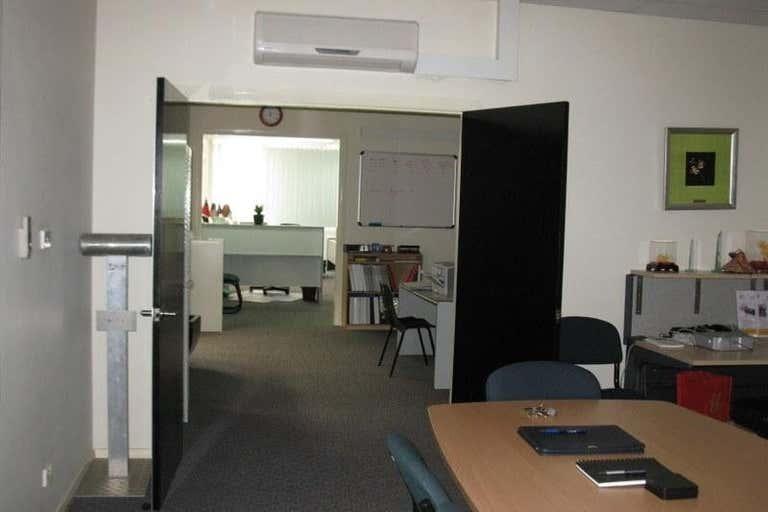 30/24 Anzac Avenue Smeaton Grange NSW 2567 - Image 4