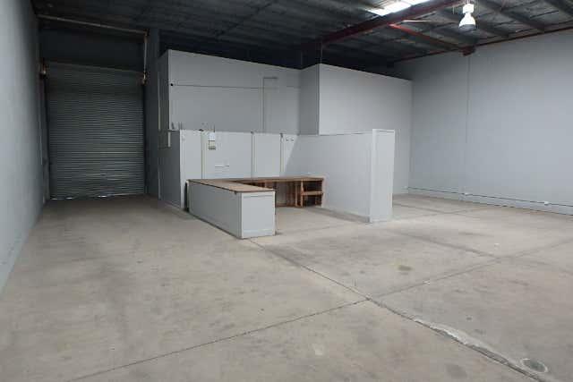 Morningside QLD 4170 - Image 2