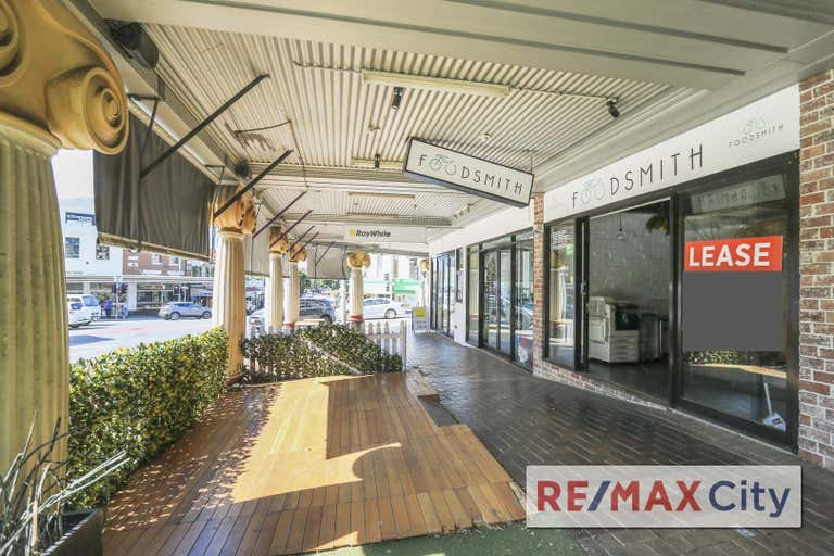 SHOP 4/156 Boundary Street West End QLD 4101 - Image 3