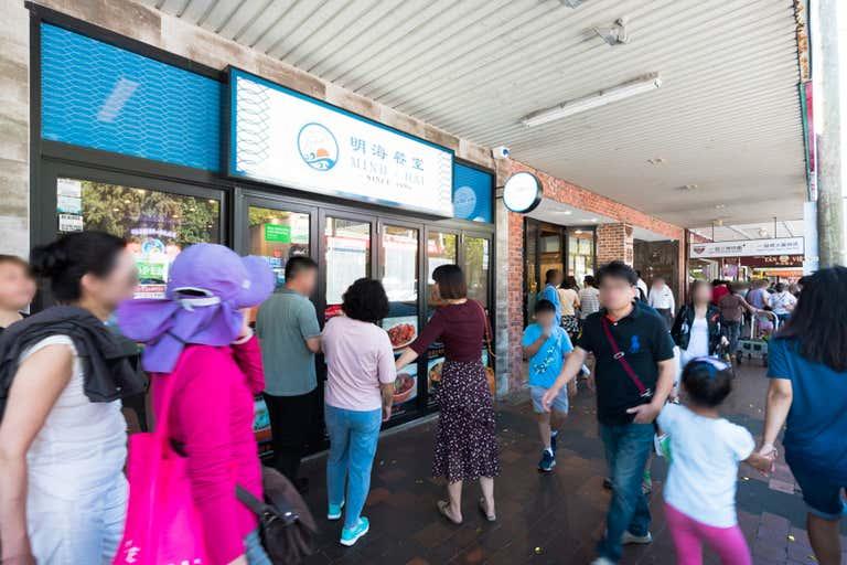 215 Rowe Street Eastwood NSW 2122 - Image 1