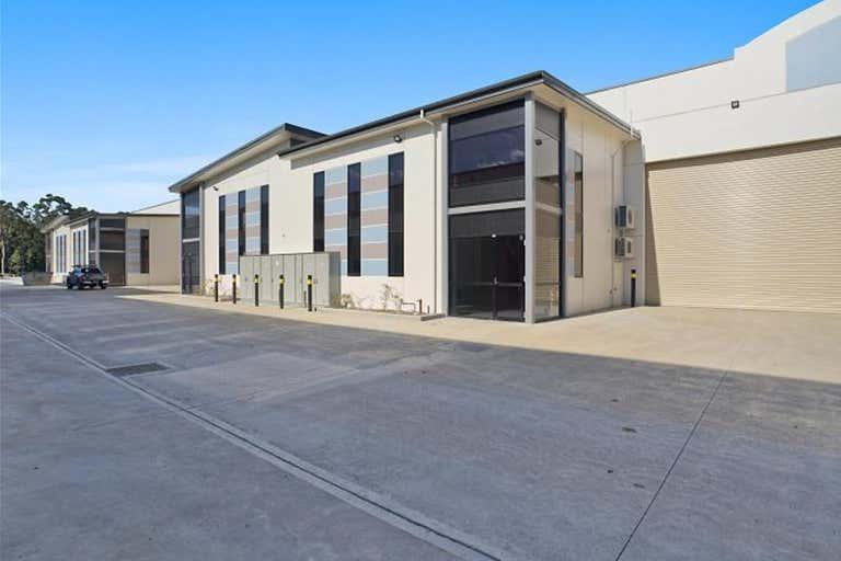 1-5/27 Yilen Close Beresfield NSW 2322 - Image 1