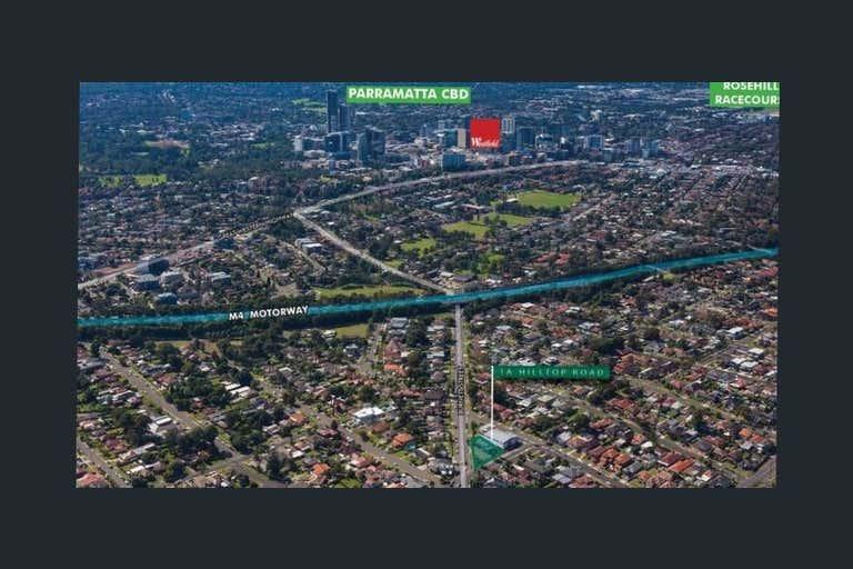 1a Hilltop Road Merrylands NSW 2160 - Image 2
