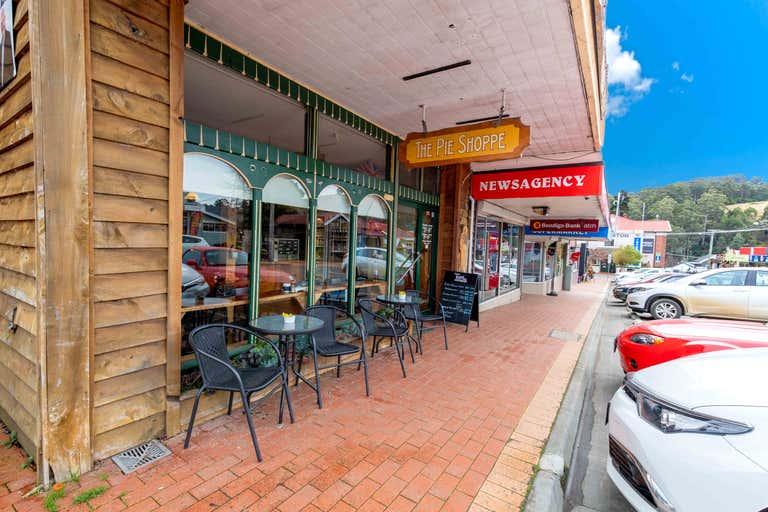 5 Church Street Geeveston TAS 7116 - Image 4