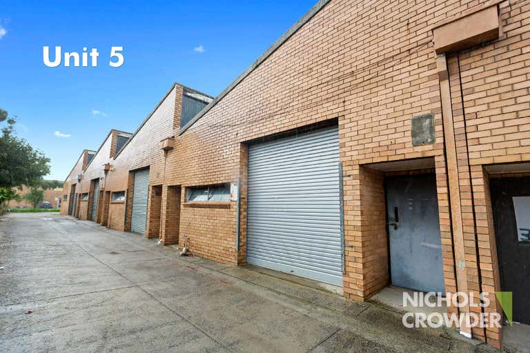 1A Levanswell Road Moorabbin VIC 3189 - Image 3