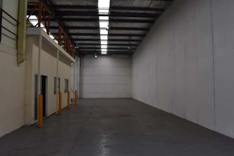 Unit 7, 13 Larkin Street Riverwood NSW 2210 - Image 2