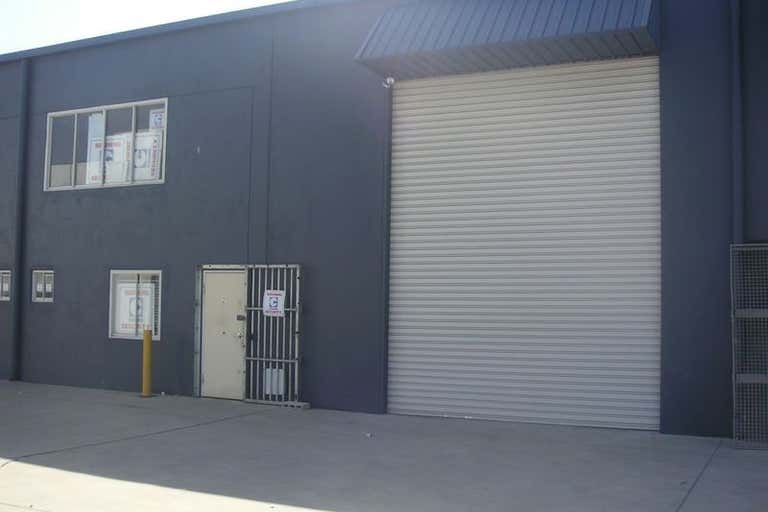 Unit 1, 16 Carnegie Place Blacktown NSW 2148 - Image 2