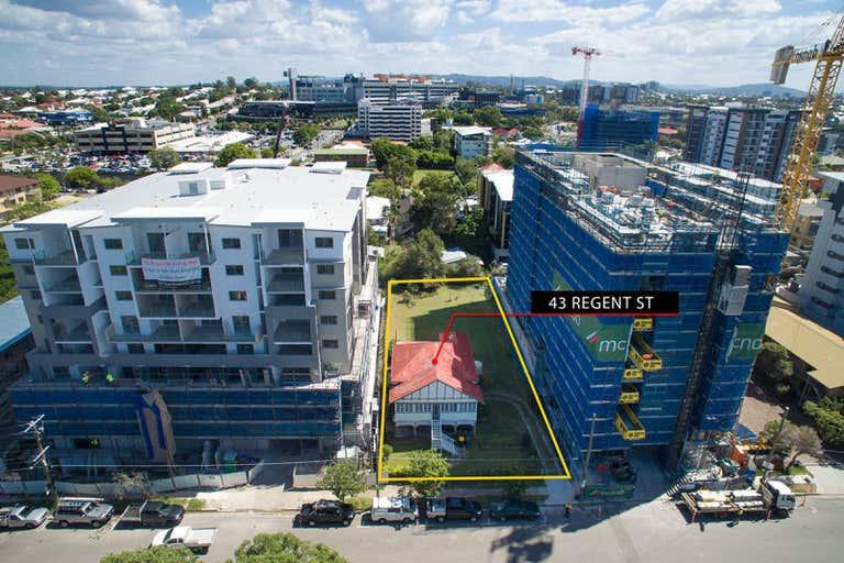 43 Regent Street Woolloongabba QLD 4102 - Image 2