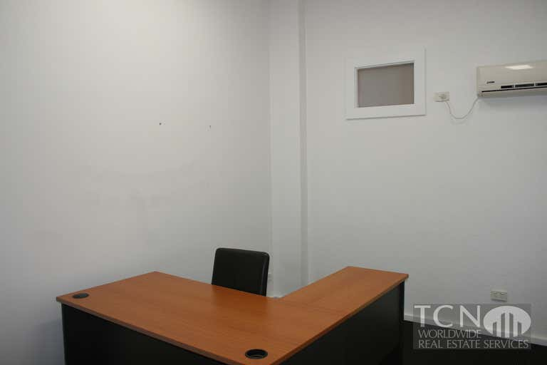 Office 3, 875 Ann Street Fortitude Valley QLD 4006 - Image 2
