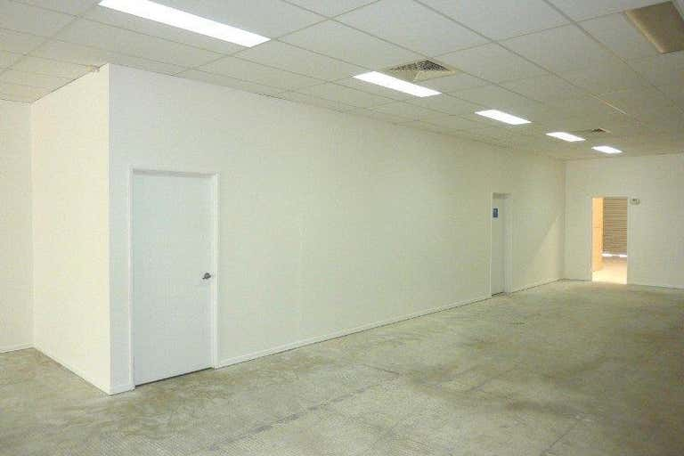 244 Anzac Avenue Kippa-Ring QLD 4021 - Image 4