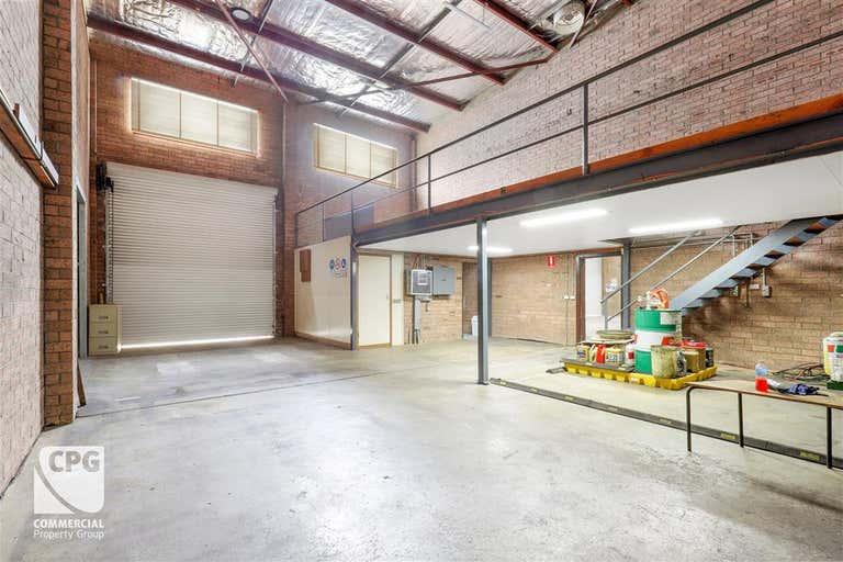 Units 2, 3 & 4/18 Monro Avenue Kirrawee NSW 2232 - Image 4