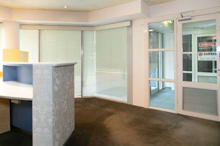 Suite 5, 95 Canning Hwy South Perth WA 6151 - Image 3