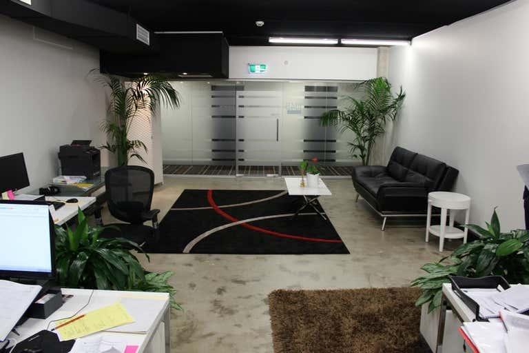 Level 1, 103/410 Elizabeth Street Surry Hills NSW 2010 - Image 1