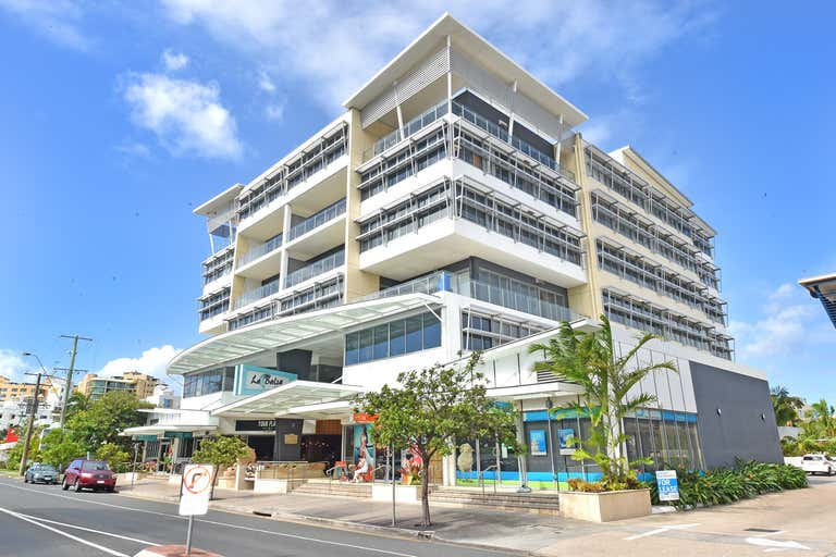 Suite 305/45 Brisbane Road Mooloolaba QLD 4557 - Image 3