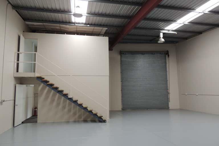 2/8 Maiella Street Stapylton QLD 4207 - Image 4