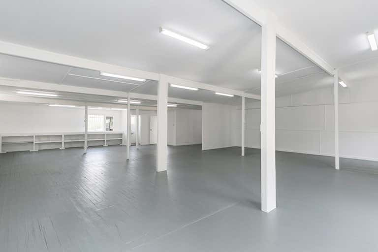 372 Mann Street Gosford NSW 2250 - Image 4