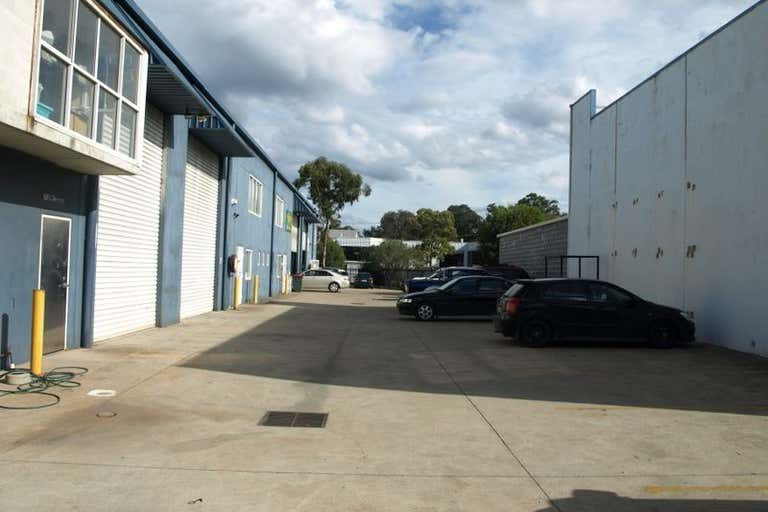 Unit 1, 16 Carnegie Place Blacktown NSW 2148 - Image 4
