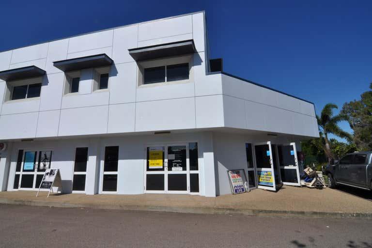 Shop 6, 367 Mount Low Parkway Bushland Beach QLD 4818 - Image 2
