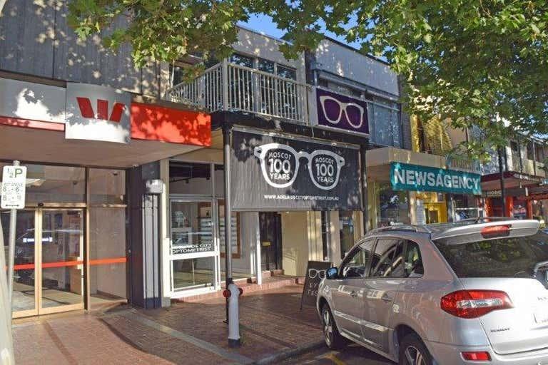 Level 1, 182 Hutt Street Adelaide SA 5000 - Image 1