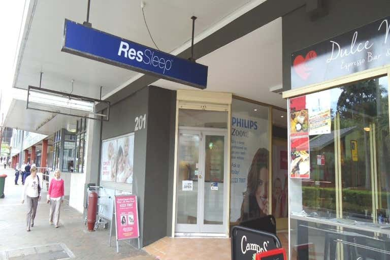 Gosford NSW 2250 - Image 1