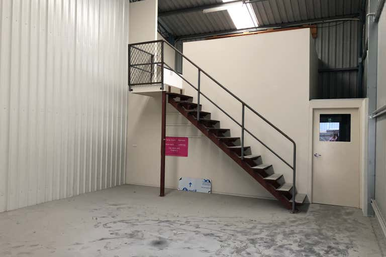 3/12 Industrial Avenue Caloundra West QLD 4551 - Image 3