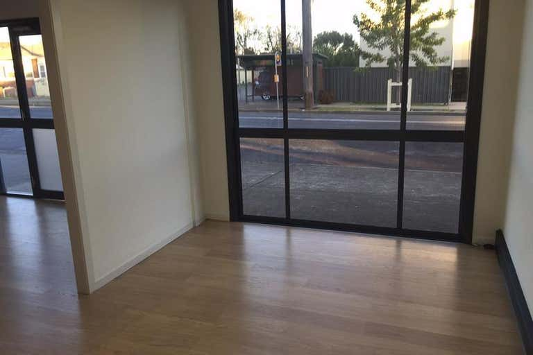 Suite 3, 180 Main Road Speers Point NSW 2284 - Image 3
