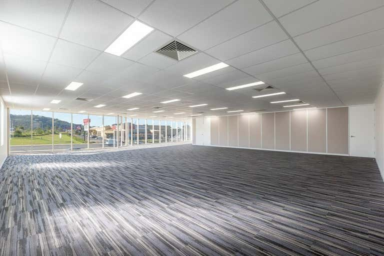 Suite 5, 32 Central Coast Highway West Gosford NSW 2250 - Image 1