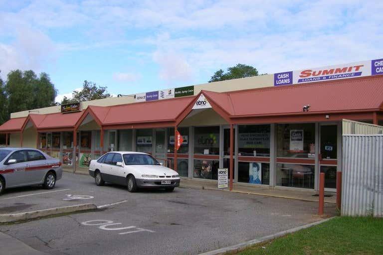 Shop 6, 3 Church Street Salisbury SA 5108 - Image 1