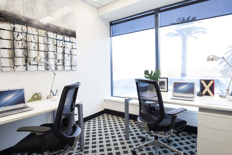 St Kilda Rd Towers, Suite 228/230, 1 Queens Road Melbourne VIC 3004 - Image 1