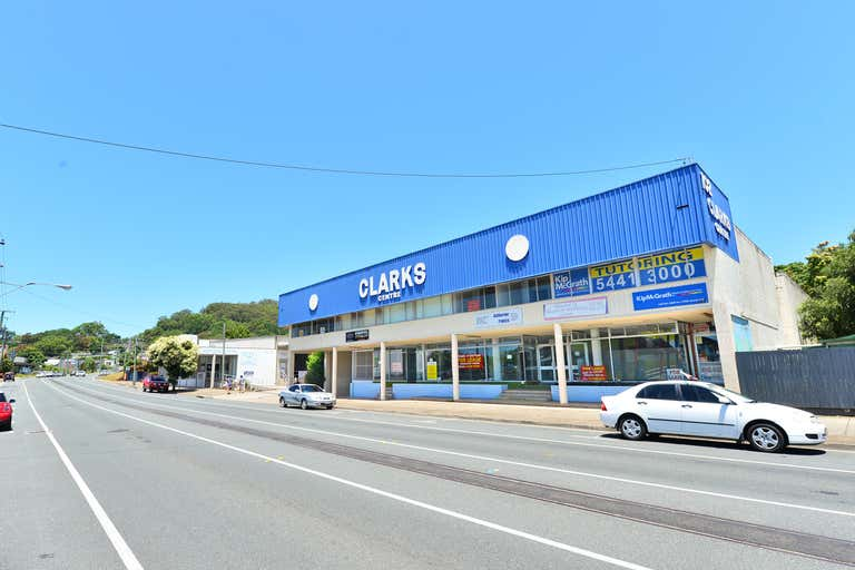 Suite 9/102 Howard Street Nambour QLD 4560 - Image 1
