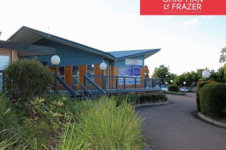 Suite 2, 1 Quisenberry Road Lake Munmorah NSW 2259 - Image 4
