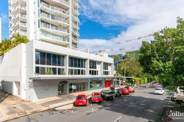 141-143 Abbott Street Cairns City QLD 4870 - Image 1