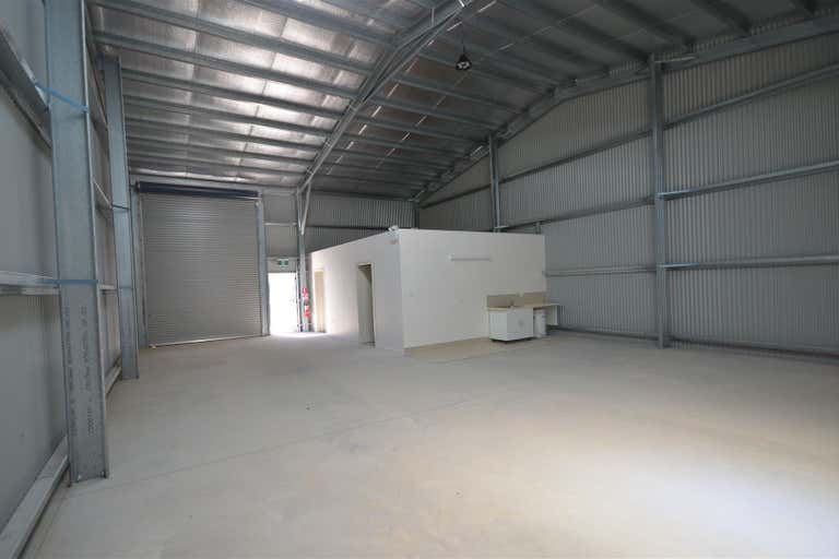 3/39 Production Drive Wauchope NSW 2446 - Image 4